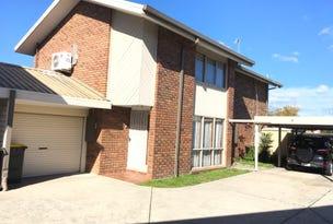 Unit 3/2 Opal Place, Morwell, Vic 3840