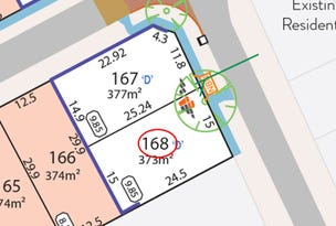 Lot 168, Tamblyn Place, Wellard, WA 6170