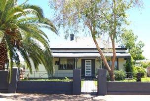 193 Iodide Street, Broken Hill, NSW 2880