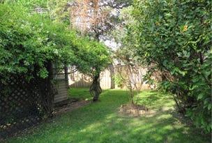 636 Sandy Bay Road, Sandy Bay, Tas 7005