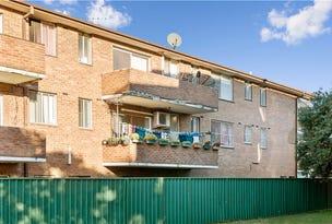 5/2 St Johns Road, Cabramatta, NSW 2166
