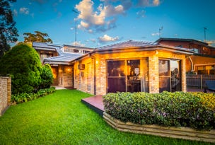 38 Gymea Crescent, Mannering Park, NSW 2259