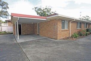 1/73 Rigney Street,, Shoal Bay, NSW 2315