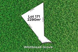 7 Whitbread Grove, Skye, SA 5072
