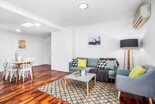 34/11-21 Rose Street, Chippendale, NSW 2008
