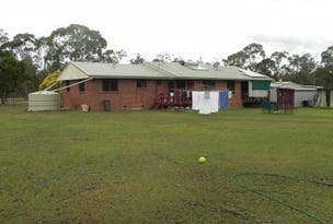 104 Sully Dowdings Road, Pine Creek, Qld 4670