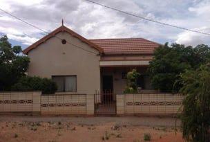 52 Wolfram Street, Broken Hill, NSW 2880