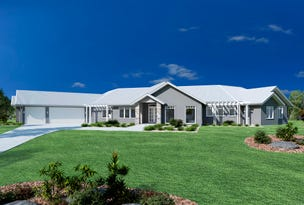 255 Golf Course Road, Horsham, Vic 3400