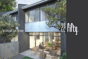 6/19-21 Donnison Street, Gosford, NSW 2250