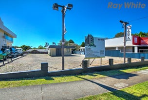 138-144 Bloomfield Street, Cleveland, Qld 4163