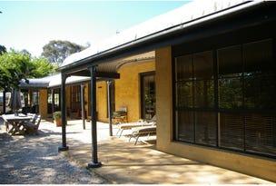 25 Greenhils Road, Berrima, NSW 2577