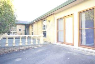 27 Huntley Grange Road, Springwood, NSW 2777