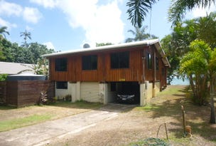 21 Esplanade, Cooktown, Qld 4895