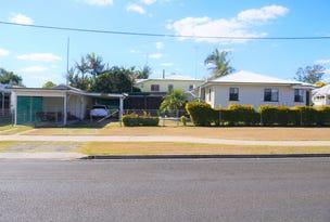 48 Scott Street, Wondai, Qld 4606