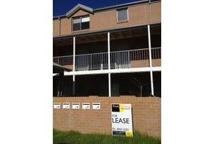 2/6-8 Goodwin Street, Jesmond, NSW 2299