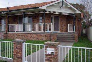 2/24 Castlereagh Street, Singleton, NSW 2330