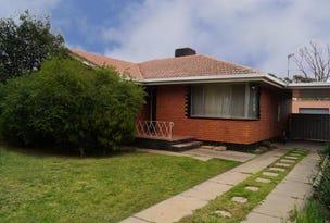 15 Rowe Street, Numurkah, Vic 3636
