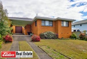 45 Mitchell St, South West Rocks, NSW 2431