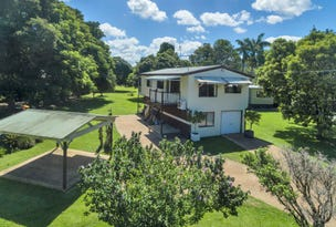11 Pottsville Road, Mooball, NSW 2483