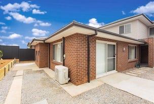 Lot 1617A Lacey Road, Edmondson Park, NSW 2174
