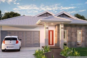 Lot 22 Mullaway Drive, Mullaway, NSW 2456