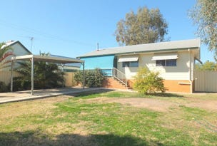 16 Lloyd Street, Narrabri, NSW 2390