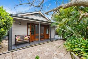 46 TASMAN RD, Avalon Beach, NSW 2107