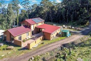 270B Bugong Road, Budgong, NSW 2577
