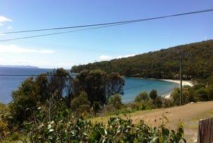 986 Adventure bay road, Adventure Bay, Tas 7150