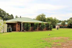 2 Bowmen at, Ballimore, NSW 2830