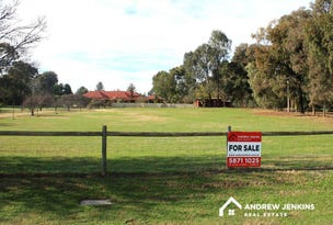 Lots 491 & 492 Snell Road, Barooga, NSW 3644