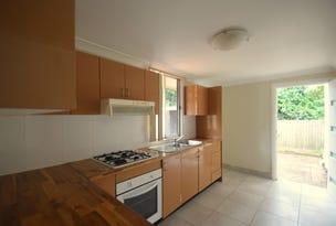 23a Harrison Street, Ashcroft, NSW 2168