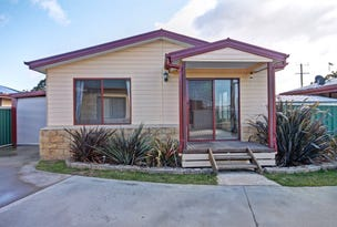 2/150 Princes Hwy, Lucknow, Vic 3875