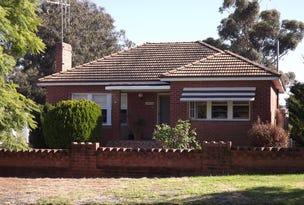 12 Bollinger, Parkes, NSW 2870