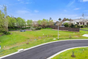 Lot 2, Cruickshank Court, Colac, Vic 3250