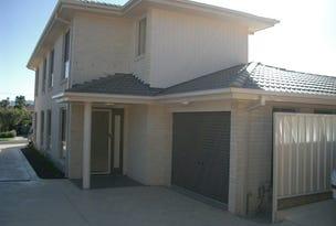 2/5 Reid Street, Shellharbour, NSW 2529