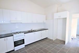 43 Brown Street, Newtown, NSW 2042