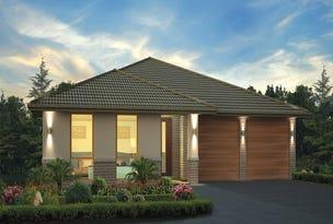 Lot 301 ., Googong, NSW 2620
