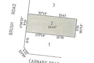 Lot 2/86-100 Brush Road, Epping, Vic 3076