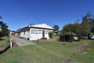 39 Mirreen Ave, Davistown, NSW 2251