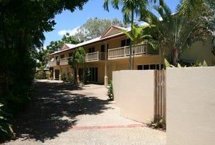 U2, 31 Barrier Street, Port Douglas, Qld 4877