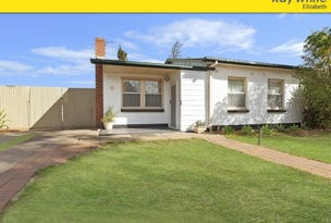 6 Bendle Street, Elizabeth Park, SA 5113