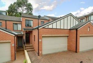 9/2 Parsonage Road, Castle Hill, NSW 2154