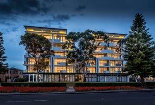 605/158-162 Ramsgate Road, Ramsgate Beach, NSW 2217