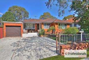 31 Munro Street, Sefton, NSW 2162