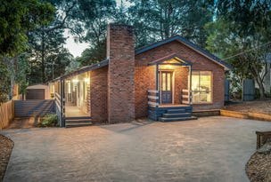 31 Bourke Street, Mount Evelyn, Vic 3796