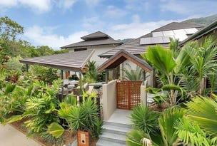 22 Litara Court, Palm Cove, Qld 4879