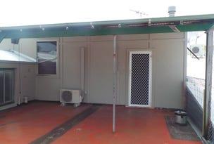 81 Nelson Street, Wallsend, NSW 2287
