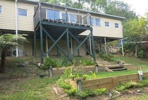 16 George Moore Lane, Bellingen, NSW 2454