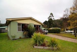 1 Darwin Crescent, Queenstown, Tas 7467